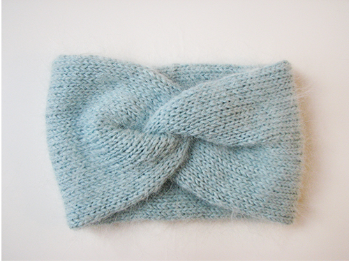 La-babou-Sea-breeze-mint-headband