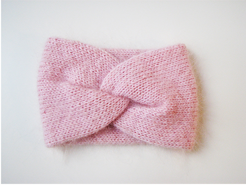 La-babou-Sea-breeze-pink-headband